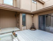 6211 ANDREA, West Bloomfield Twp image