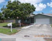6864 NW 27th Av, Fort Lauderdale image