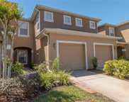 2308 Bexley Place, Casselberry image