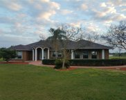17330 Hartwood Marsh Road, Winter Garden image