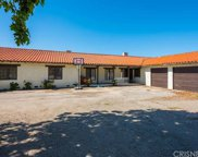 3660 East Center Street, Piru image