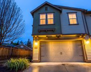 16915 Fremont Ct, Morgan Hill image