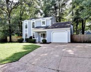 4 Finch Place, Newport News Denbigh North image