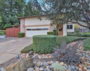 805 Hidalgo Ct, Morgan Hill image