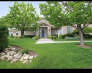 1173 N Oak Forest Rd, Salt Lake City image