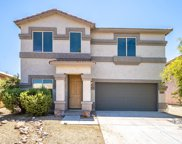 1237 E Blackfoot Daisy Drive, San Tan Valley image