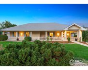 636 Castle Ridge Ct, Fort Collins image