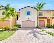 4656 Mediterranean Circle, Palm Beach Gardens image