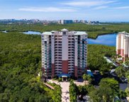 425 Cove Tower Dr Unit 401, Naples image