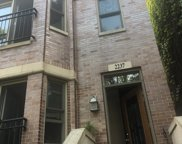 2237 West Washington Boulevard Unit 2, Chicago image