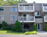 700 Hillside Drive Unit #10, Petoskey image