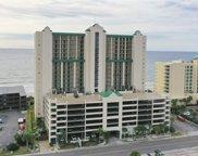 102 N Ocean Blvd. Unit 1103, North Myrtle Beach image