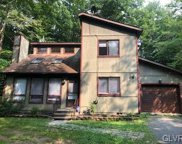 5127 Iroquois, Coolbaugh Township image