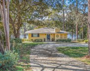 179 ARTHUR MOORE DR, Green Cove Springs image