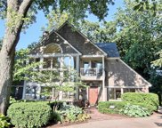 3785 Indian Trail, Orchard Lake image