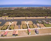 11 Cutter Court, Palm Coast image