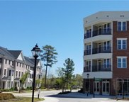 100 Laydon Way Unit 3B, York County South image