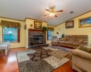 1518 COUNTY ROAD 308, Crescent City image