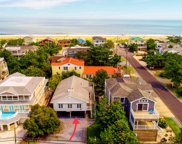 1703 Coastal   Highway, Fenwick Island image