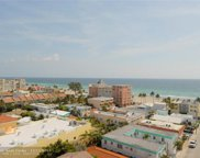801 S Ocean Dr Unit 1103, Hollywood image