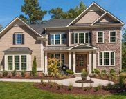 1105 Keith Road Unit #Lot 28, Wake Forest image