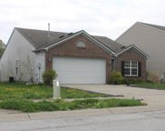 4435 Bellchime  Drive, Indianapolis image