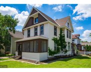 2338 Fillmore Street NE, Minneapolis image