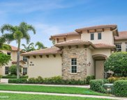 10410 Orchid Reserve Drive, West Palm Beach image
