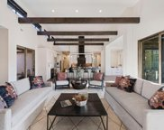 16668  Winchester Club Drive, Meadow Vista image