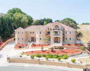 1054 Turquoise Dr, Hercules image