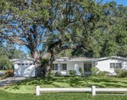 3315 W Beaumont Street, Tampa image