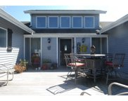 94030 BAYVIEW  DR, Gold Beach image
