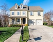 13032 W Palermo Court, Indian Land image