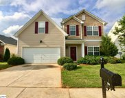 16 Paranor Drive, Simpsonville image