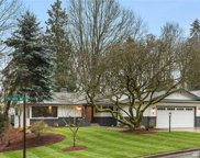 19240 51st Ave NE, Lake Forest Park image