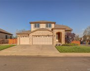 5093 E 116th Drive, Thornton image