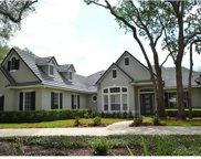 285 Chiswell Place, Lake Mary image