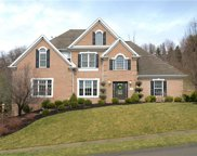 3012 Fallbrook Dr., Moon/Crescent Twp image