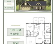 240 Hardin Road Unit Lot 11, Chesnee image