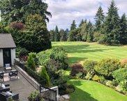 1239 Parkside Drive E, Seattle image