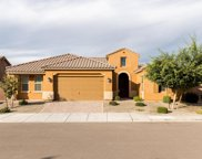 694 W Mulberry Drive, Chandler image