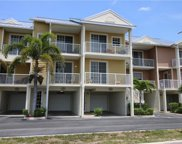3269 Mangrove Point Drive, Ruskin image