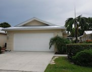 1615 SW Waterfall Boulevard, Palm City image