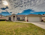 2692 Nature Pointe LOOP, Fort Myers image