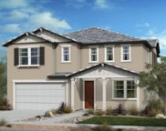10701 Cobble Court, Santee image