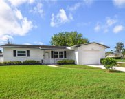 11106 87th Avenue, Seminole image