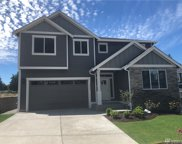 10609 129th St E, Puyallup image