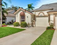 20862 Blacksmith Forge, Estero image