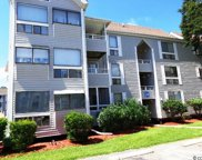 351 Lake Arrowhead Rd. Unit 18-369, Myrtle Beach image