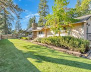 1821  Pleasant Valley Road, Placerville image